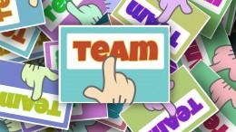 team-663358_960_720