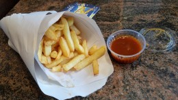 belgian-fries-1203082_960_720