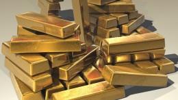 gold-513062_960_720
