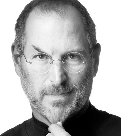 personality analysis steve jobs Steve jobs: an effective approach to leadership regnum:  to-experience personality dimension steve jobs was open-minded and  reflective analysis on individual.