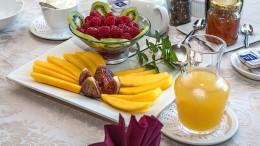 breakfast-1232620_960_720