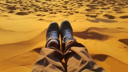 relax-1137240_960_720