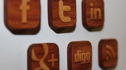 1410211234-3-ways-social-media-align-team