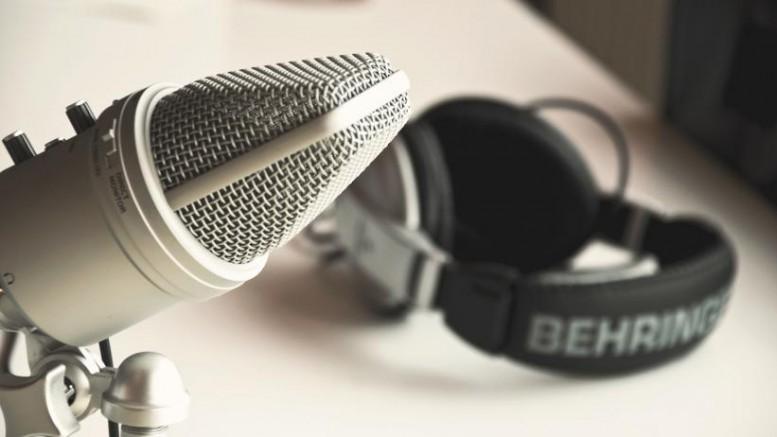 20150115214852-podcast