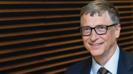 20150305181231-bill-gates-microsoft-xbox-windows