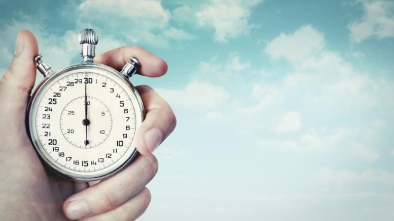 20150413203820-cloud-time-management-tech