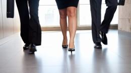 20150709192701-power-assuming-success-two-men-woman-business
