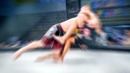 20160324190624-mma-mixed-martial-arts-fighting-violent