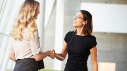 20150820184214-two-business-women-shaking-hands